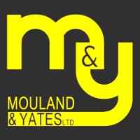 Mouland and Yates